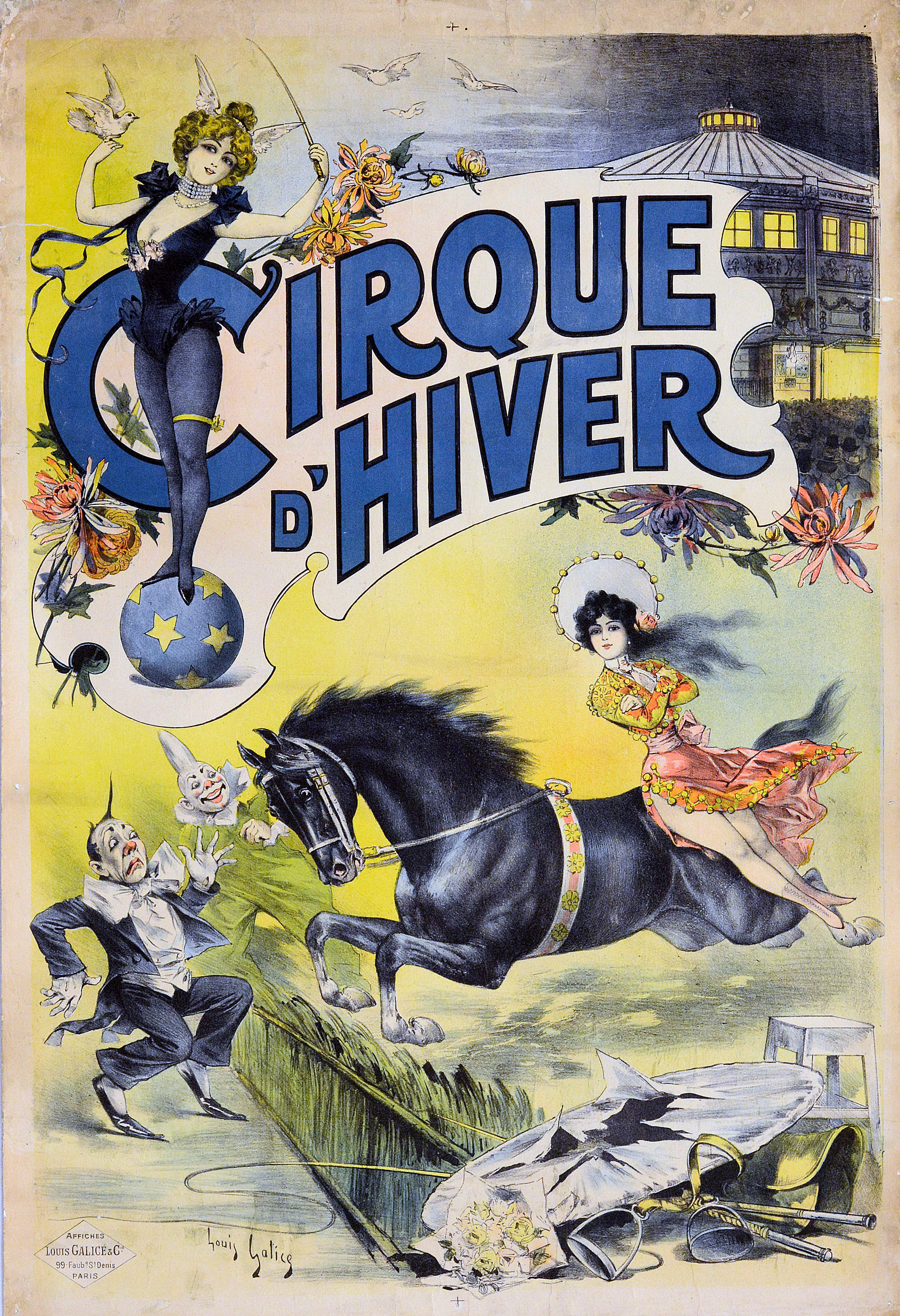 cirquehiverhigherresolution.jpg